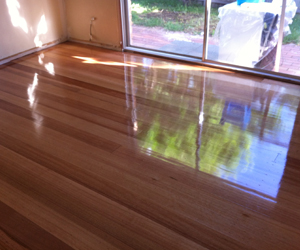 Commercial Flooring Beaufort, Residential Flooring Werribee, Flooring Contractor VIC