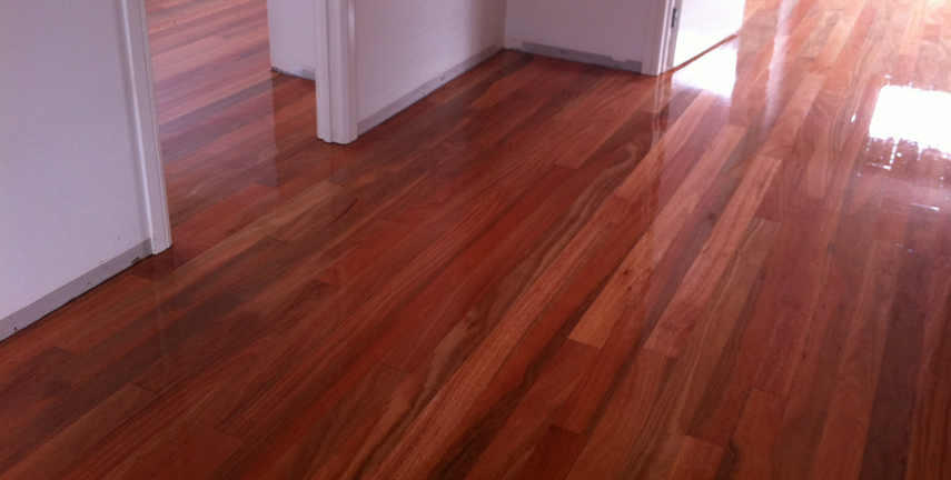 Floor Polishing Geelong, Commercial Flooring Beaufort, Residential Flooring Werribee