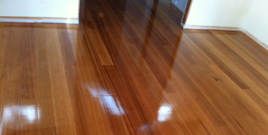 Floor Sanding Daylesford, Floor Polishing Geelong, Commercial Flooring Beaufort