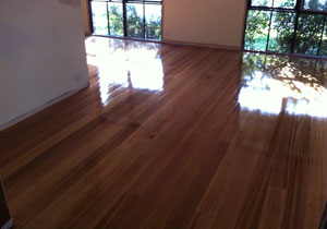 Residential Flooring Werribee, Flooring Contractor VIC, Timber Sanding Ballarat