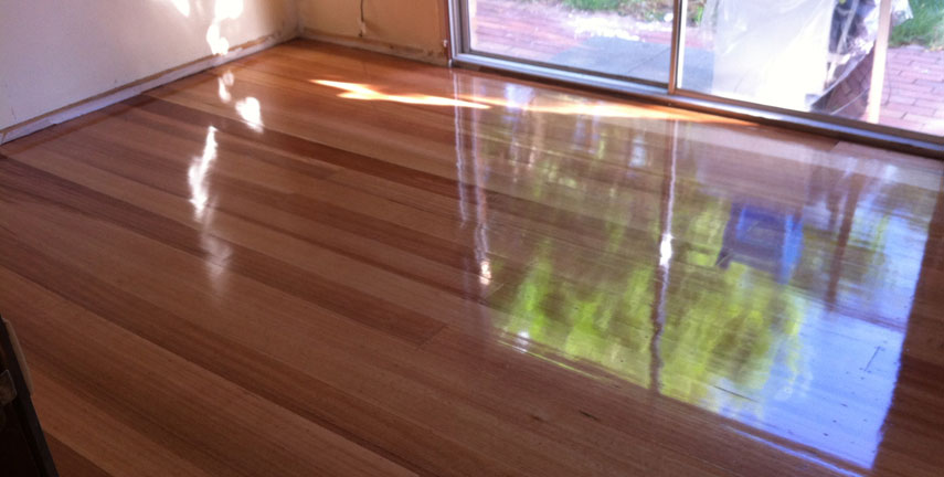Timber Floors Ballarat, Floor Sanding Daylesford, Floor Polishing Geelong